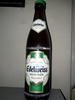 Edelweiss Hefetrüb Weizenbier - Product