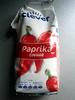 Clever Paprika Edelsüß - Produit