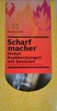 Sonnentor Scharfmacher Dinkel-Knabberstangerl mit Gewürzen - Product