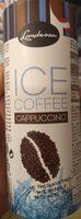 Capuccino Coffee - Prodotto - fr