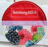 Waldbeer-Joghurt - Product