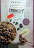 Bio-Moosber-Apfel Crunchy - Product