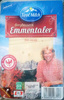 Bergbauern Emmentaler - Product
