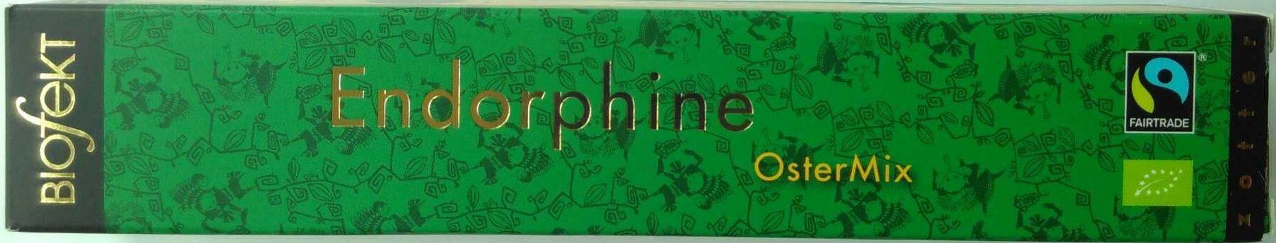 Endorphine OsterMix - Product - de