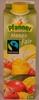 Pfanner Mango Fair - Product