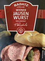 RADATZ Wiener - Product - de