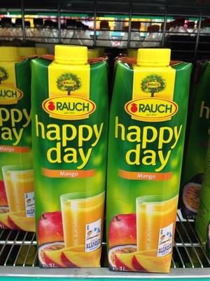 Happy Day Mango - Product