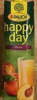 Happy Day Pfrirsich - Производ - de