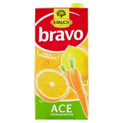 Bravo ACE - Product - it