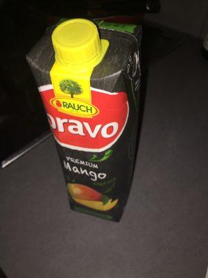 Premium mango - Product