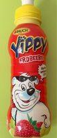 Yippy - Prodotto - de