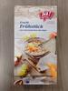 Frücht Frühstück - Product
