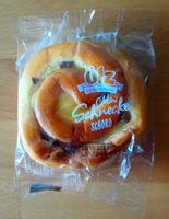 Mini Schnecke Schoko - Product