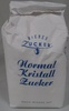 Normal Kristall Zucker - Product