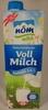 Österreichische Vollmilch, haltbar 3,5% Fett - Produkt