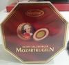 Mirabell Echte Salzburger Mozartkugeln - Produit