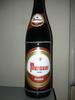 Murauer Bier Dunkel - Product
