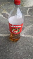 Almdudler - Product