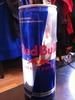 Red Bull - Produit