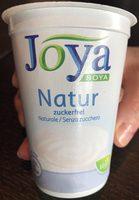 Joya soya natur - Product