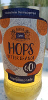 Hops Bitter Orange - Product - de