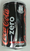Coca cola zéro - Product