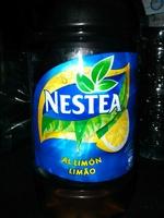 Nestea Té Negro Limón - Product