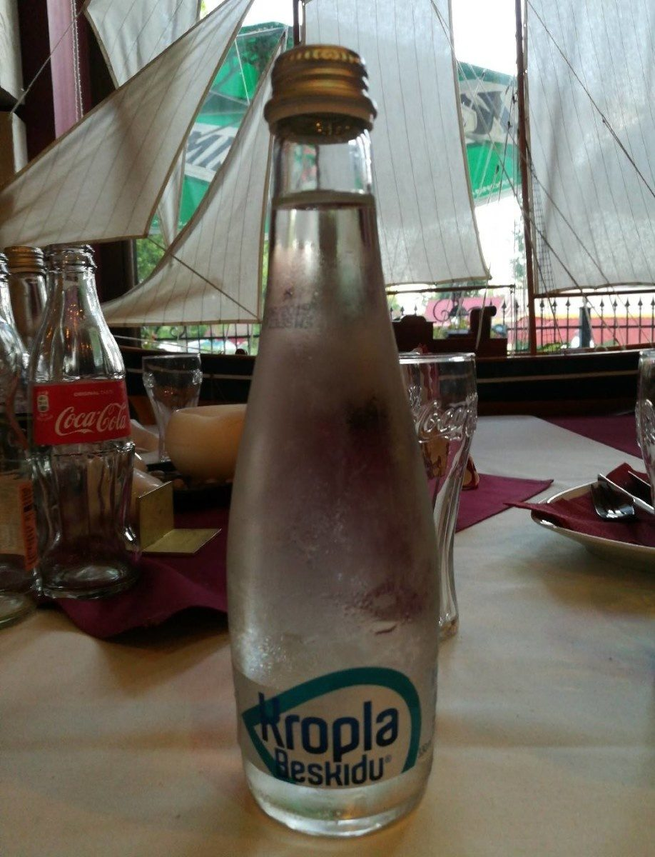 Kropla - Product - fr