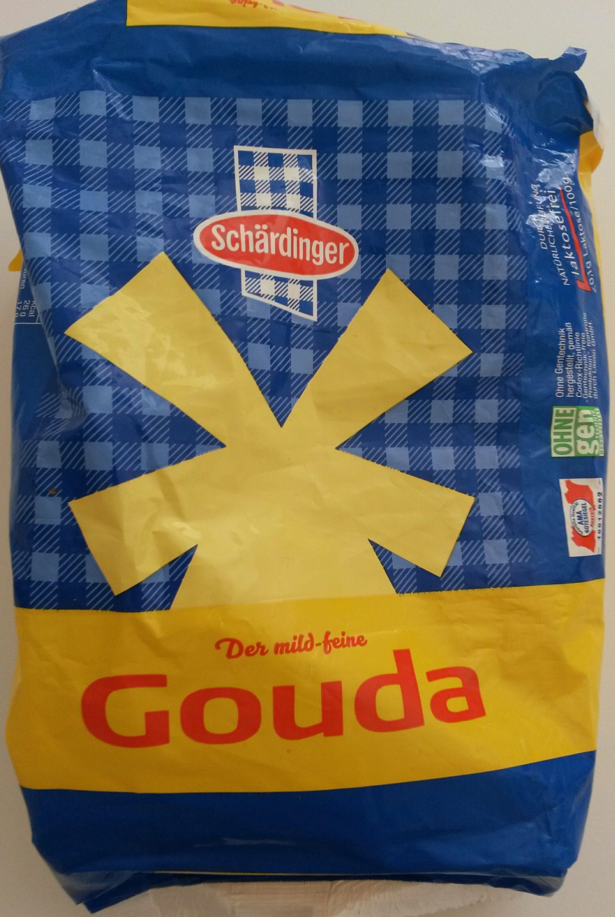Gouda - Product - de