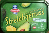Streichgenuss - Produit - de