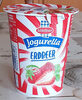 Jogurella - Product