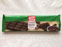 Back- & Kochschokolade - Product - de