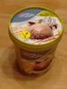 Veganes Nougat-Eis - Product