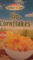 Bio-Coenflakes - Produit