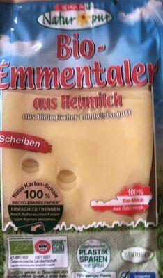 Bio-Emmrntaler - Product - de