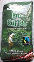 Bio-Kaffee - Produit - de