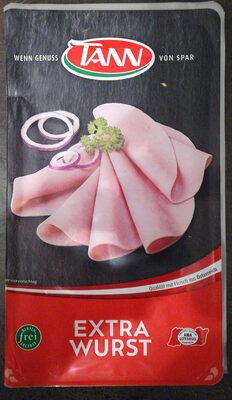 Extrawurst - Produit - de