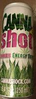 canna shot - Product