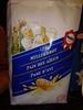 pain des aïeux - Product