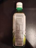 Aloe Vera Gold - Producto - es