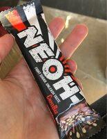 Neoh - Produit