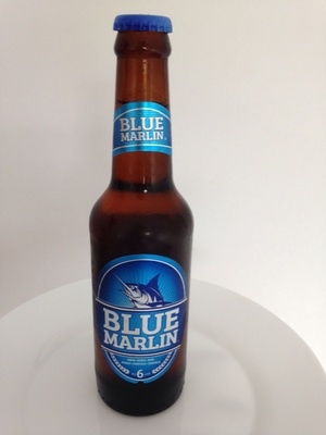 Blue Marlin - Product - fr