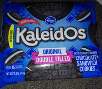 Kaleidos - Product - en