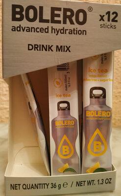 Bolero - Producto - en