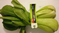 Coles Bok Choy - Product
