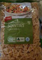 Australian bowties - Product