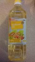 Sunflower oil - Product - en