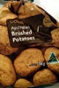 Australian Brushed Potatoes - Product
