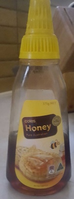 Honey - Product