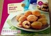 Mini Jam Donuts - Produit
